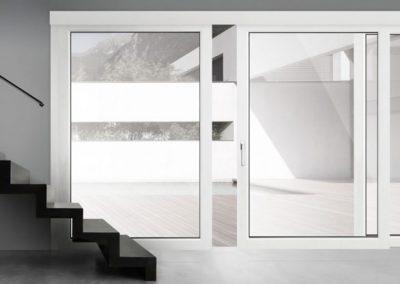 finestre-legno-01-lucidi-infissi