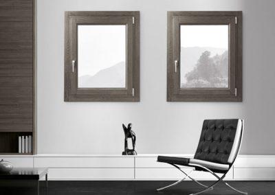 finestre-legno-02-lucidi-infissi