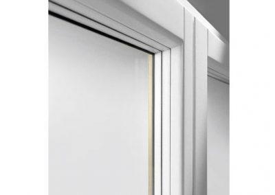 finestre-legno-03-lucidi-infissi