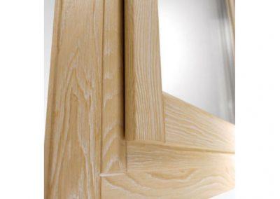 finestre-legno-05-lucidi-infissi