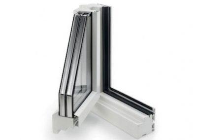 finestre-legno-06-lucidi-infissi