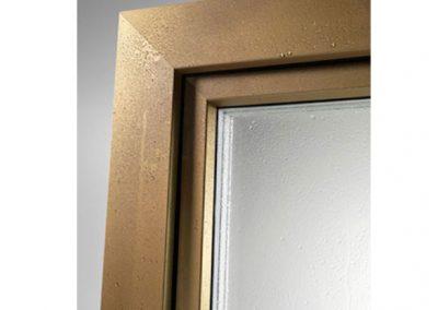 finestre-legno-07-lucidi-infissi