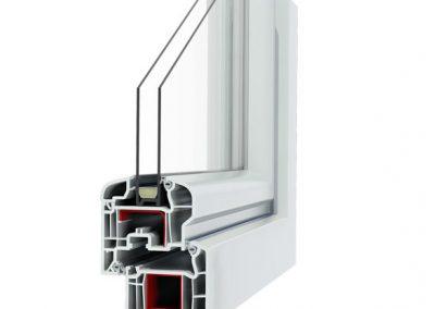 finestre-pvc-01-lucidi-infissi