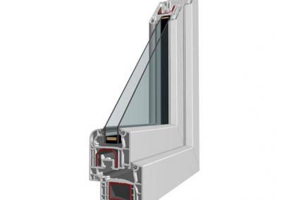 finestre-pvc-03-lucidi-infissi