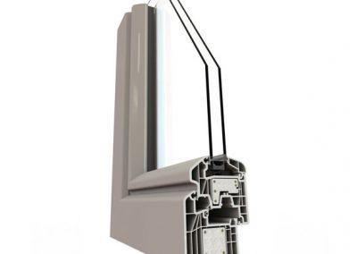 finestre-pvc-05-lucidi-infissi