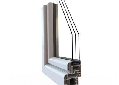 finestre-pvc-06-lucidi-infissi