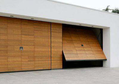 porta-garage-03-lucidi-infissi