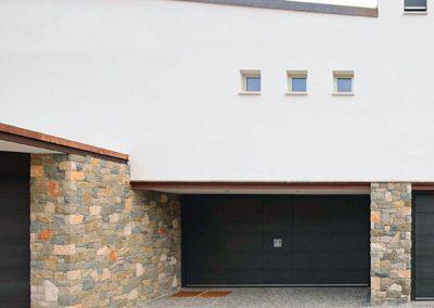 porta-garage-04-lucidi-infissi