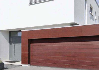 porta-garage-06-lucidi-infissi